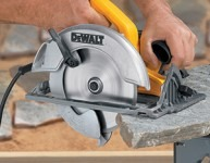 Masonry Blade  Companies Hone Products and Pitch