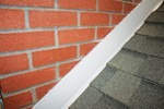brick--block-px_photo-2