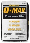 Quikrete-QMAX-Bag
