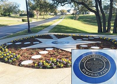 pine-memorial-park
