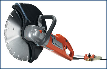 Power Tools That Pack A Punch Masonry Magazine