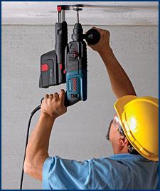 Bosch Tools - 11258VSR