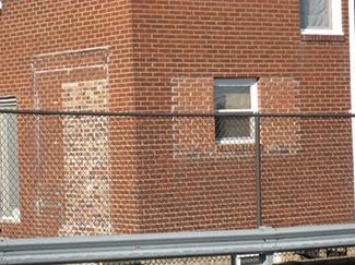 Brick Matching 101 | Masonry Magazine