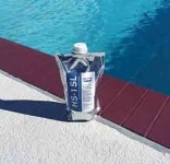 Deck-O-Seal-sealant