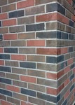 TEC-Extruded-Concrete-Thin-Brick