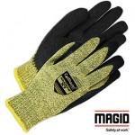magid-AX5100