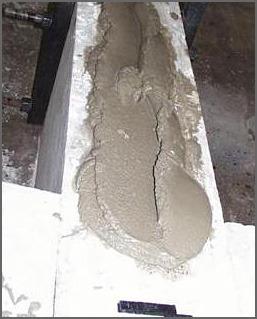 Using Autoclaved Aerated Concrete Correctly – Masonry Magazine