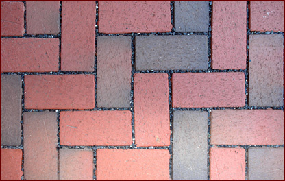 It's widely known that brick pavers are sustainable building products. Pine Hall Brick has two new paver products that reach beyond sustainability to a tool for conserving and purifying water.