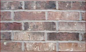 Hanson Brick's Glenhaven
