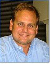 Dan Lehman