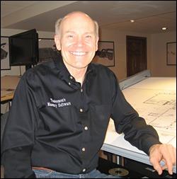 Bill Pacetti