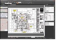 PDF Revu 6.0