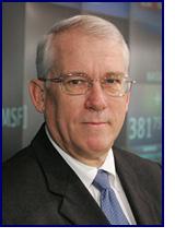 C. Allen Bradley, Jr.