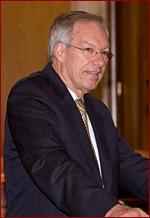 Sen. Wayne Allard (R-CO)