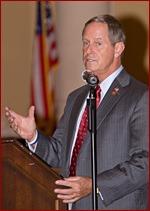 Rep. Joe Wilson (R-SC)