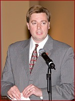 Rep. Jason Altmire (D-PA)