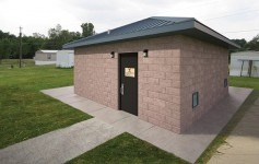 Standards Compliance in the Storm Shelter and Safe Room Industry