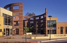 Basalite-CMU-Folsom-Library