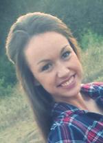 Allison Everett Trayler domestic safety