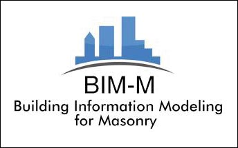 BIM-M Initiative:  A Comprehensive Update