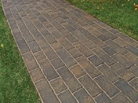 Willow Creek Paving Stones' Eurostone Pavers