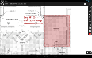 Plangrid free blueprint reading app for students masonry magazine the plangrid blueprint reader malvernweather Image collections