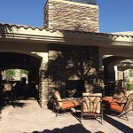 Case Studies:  Quality and Flair in Phoenix's Multifamily Sector
