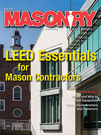 Masonry-Magazine-April2016-1