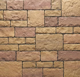 Oldcastle Architectural introduced a new product to the Artisan Masonry Stone Veneers® line, which is part of the newly launched Echelon® brand.