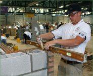 December 2007: Apprentice Contest