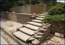 Natural Stone Council: Mortar for an Industry