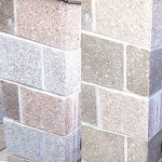 What You Need to Know Now About Masonry Staining