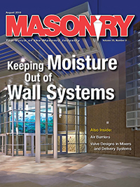 Masonry_August2016_Cover
