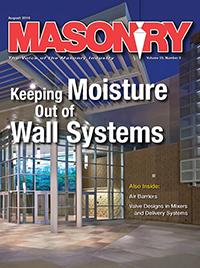 Masonry_August2016_Cover