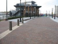 A Story of Renewal: Flats East Bank Cleveland