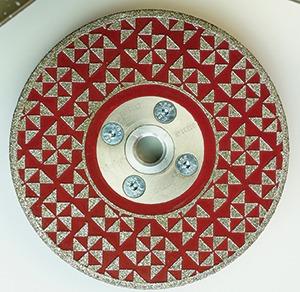Swiflex Cobra Cutting Discs