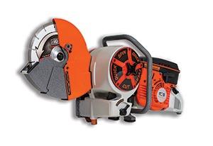 iQPC912v Power Cutter