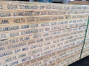 scaffolding-grade-msr-side-pic-2