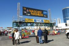 Get Ready for World of Concrete and the 2017 MCAA Annual Convention