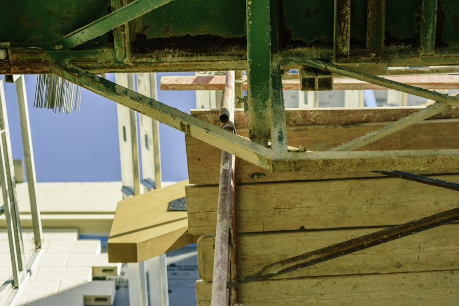 Scaffolding Best Practices You Might Not Know