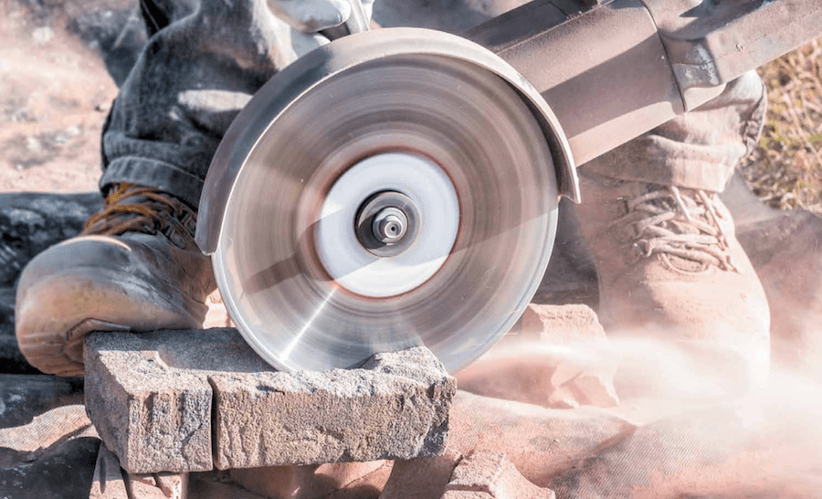 Implementing OSHA's Final Rule On Crystalline Silica Exposure