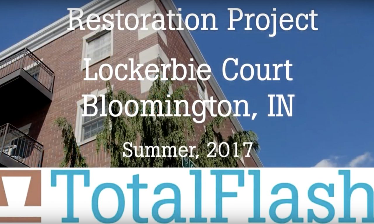 Sponsored: Kemna Restoration TotalFlash Testimonial