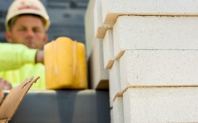 Why Bid Shopping Hurts The Masonry Industry