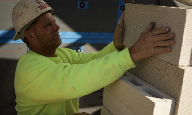 Tech Talk: Recent Changes to ASTM Standards and Code for Concrete Block