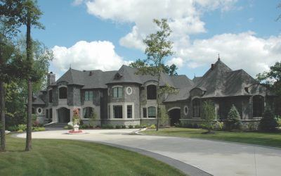 Architectural Cast Stone – What You Should Know Now