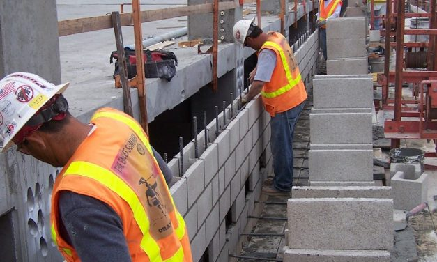 Understanding How The Masonry Code TMS 402/602 Affects Masonry Contractors