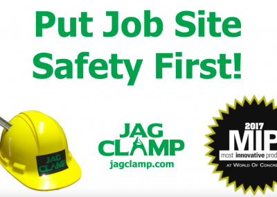 SPONSORED: Increase Masonry Production & Improve Job Safety