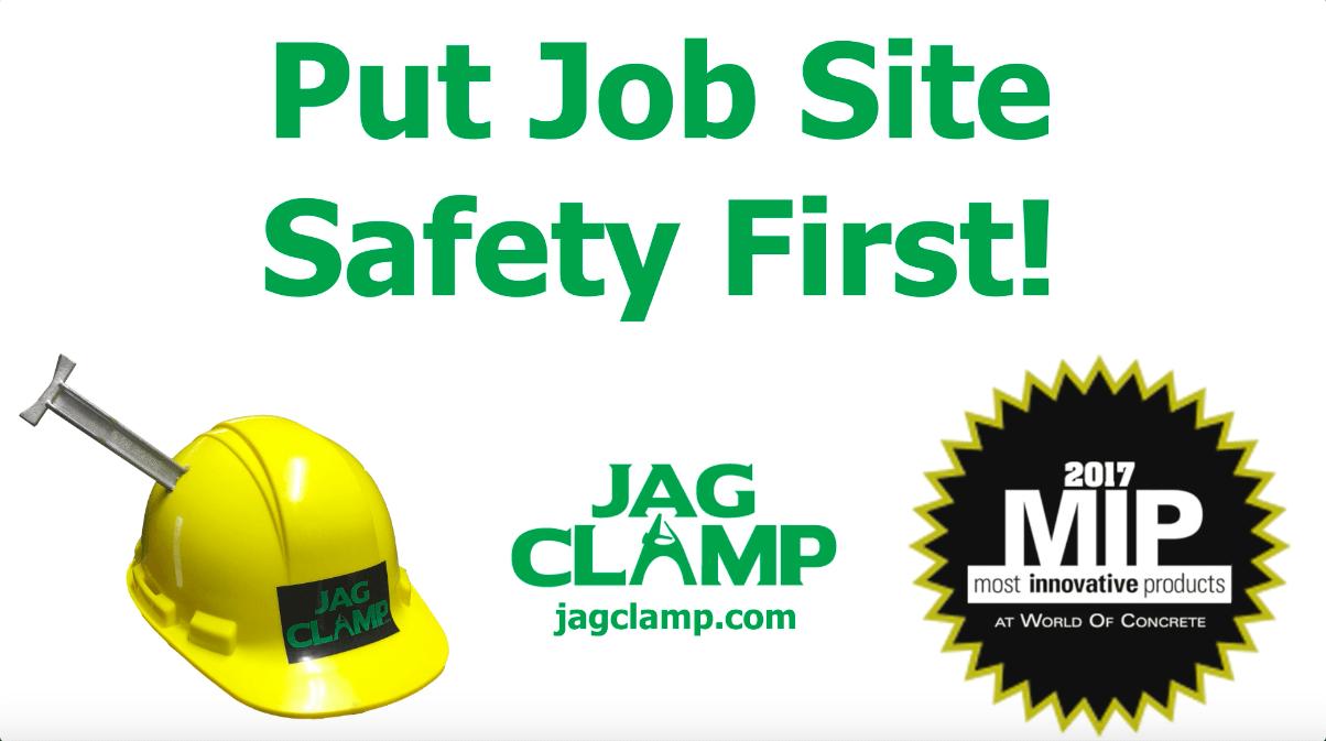 SPONSORED: Increase Masonry Production & Improve Job Safety