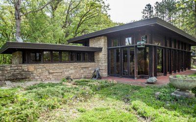 Case Study: Lovness Estate In Stillwater, Minnesota