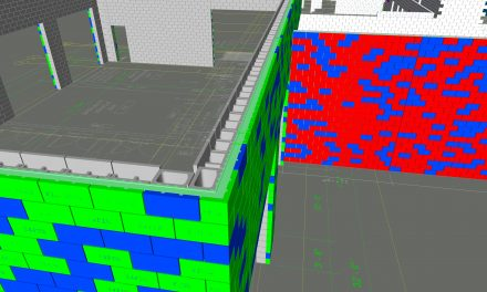 BIM-M For Contractors: Why It Matters To You
